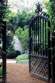 1001 best garden gates and doors images on pinterest garden