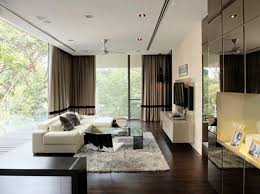 Residential Interior Design Residential Interior Design Ideas Www Napma Net
