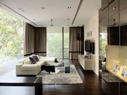 Residential Interior Design Residential Interior Design Ideas Www Napma Net