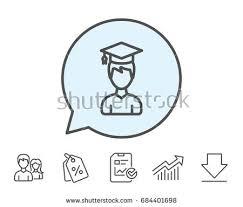 graduation cap for sale downloads graduation cap stock images royalty free images