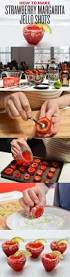 3 easy jello shot recipes to make your party rocking