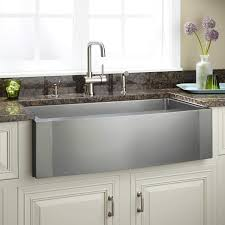 kitchen bar faucets slate kitchen faucet plus single handle pull full size of wall mount kitchen faucet with sprayer plus 2 handle standard kitchen faucet with