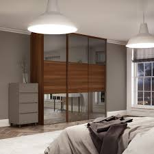 aura home design gallery mirror sliding wardrobe gallery classic range sliding wardrobe world