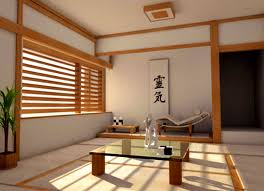 Home Decor Blogs Uk Bathroom Scenic Ese Style Home Decorating Decor Blog Japanese