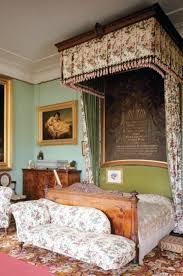 victoria u0027s osborne house british heritage travel