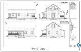 100 plan 1440 1440 sq ft house plan house plans floor plans