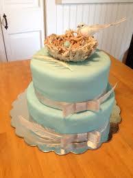 order a cake jenny u0027s recipes