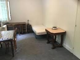 location chambre etudiant lille location de chambre meublée entre particuliers à lille 300 15 m