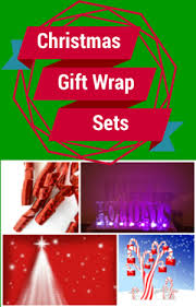 christmas gift wrap sets christmas gift wrap sets my choice finds