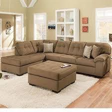 big lots simmons sofa 20 big lots simmons sectional sofas sofa ideas