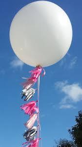 complete balloon decorating essendon