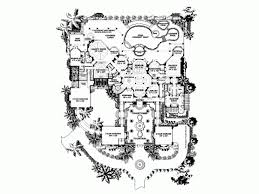 house plans with indoor pool enchanting house plans with indoor pool and 3 bedrooms pictures