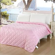 Light Pink Comforter Queen Pink Bedding Sets U2013 Ease Bedding With Style