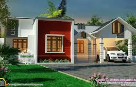 best single house plans best single modern house plans design country homes marvellous