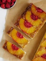 329 best images about a fruity fruit on pinterest pistachios