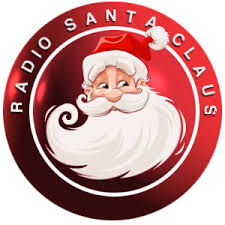 santa clause pictures radio santa claus christmas from pole
