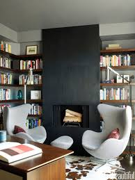 home library designs home design ideas