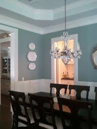 colors for dining room walls formal dining rooms take a turn for the tropical with this happy