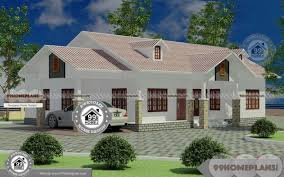 one story colonial house plans one story colonial house plans with modern style home designs