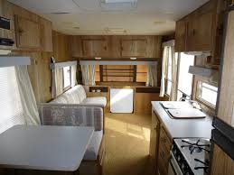 1987 fleetwood terry 28 resort travel trailer indianapolis in