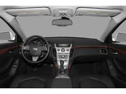 2008 cadillac cts sale used 2008 cadillac cts for sale raleigh nc cary d262791c