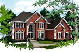 3500 sq ft house european style house plan 5 beds 4 00 baths 3500 sq ft plan 56 225