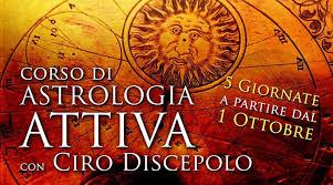 galleria unione 1 libreria esoterica di astrologia attiva con ciro discepolo libreria esoterica
