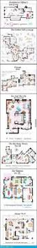 16 best floor plan images on pinterest architecture apartment