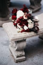 Wedding Flowers Omaha 11 Best Ramos De Novia Images On Pinterest Bridal Bouquets