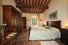 Esszimmer Noce B U0026b Unterkunft In Zimmern B U0026amp B Sovigliano