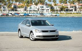 100 2010 jetta tdi owners manual 2012 volkswagen jetta