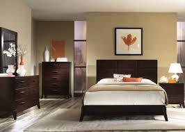 Feng Shui Bedroom Colors For Sleep Sleep Better With These Simple - Best feng shui bedroom colors