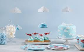 high party supplies flying high party supplies decorations and themes south africa