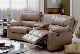 Yale Sofa Bed Palliser Yale 41059 Reclining Two Seat Entertainment Sofa