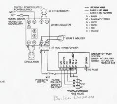 aquastat wiring diagram u0026 converting to automag using teo wire