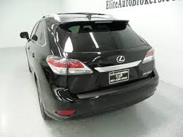 lexus recall vin check 2015 used lexus rx 350 rx350 awd f sport at elite auto brokers