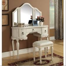 Unique Vanity Table Modern Makeup Vanity Table For Home Furniture Ideas House Design