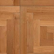 cherry wood flooring square texture seamless 05388