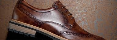 si鑒e social nord ecco 是創新舒適鞋履的全球領導品牌 專為所有男士 女士與孩童而設計