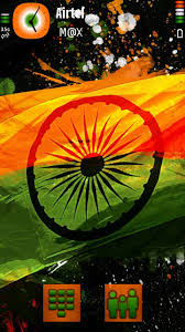 love themes for nokia 5233 nokia 2700 classic indian flag 1 theme