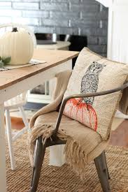 halloween dining table decorations rustic halloween dining table decor lauren mcbride
