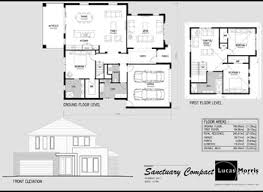 upside down floor plans upside down living house designs nurani org