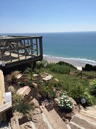 whitsand bay chalet rentals cornwall england clovelly beach hut