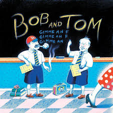bob tom mr obvious the turkey song lyrics
