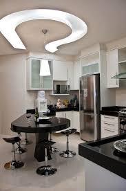 kitchen ceiling design ideas 441 best false ceillings images on false ceiling