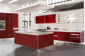 Kitchen Revamp Ideas Revamp Your Room