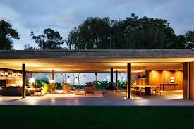 rammed earth house cost google search rammed earth house
