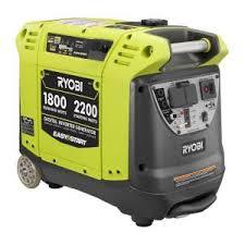home depot black friday 80 gallons air compressor near me ryobi 2 200 watt green gasoline powered digital inverter generator