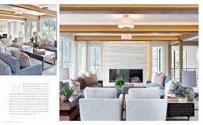 home ideas for living room luxe magazine is here living room home ideas studio m telluride co