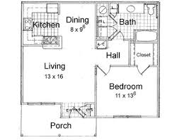 Lincoln Memorial Floor Plan 47 Best Floor Plans Images On Pinterest Architecture Projects
